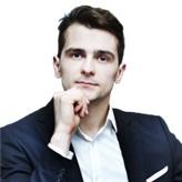 Dawid Augustyn (1)