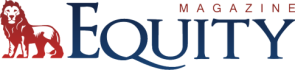 EquityMagazine_logo