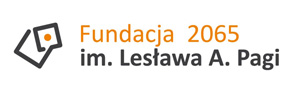 logoPaga2