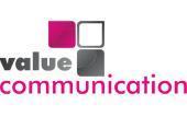 logoValueCommunications