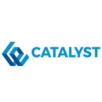 logo_catalyst2