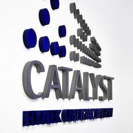catalyst270x270